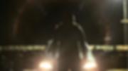 Screen shot 2018-11-06 at 14.23.23.png