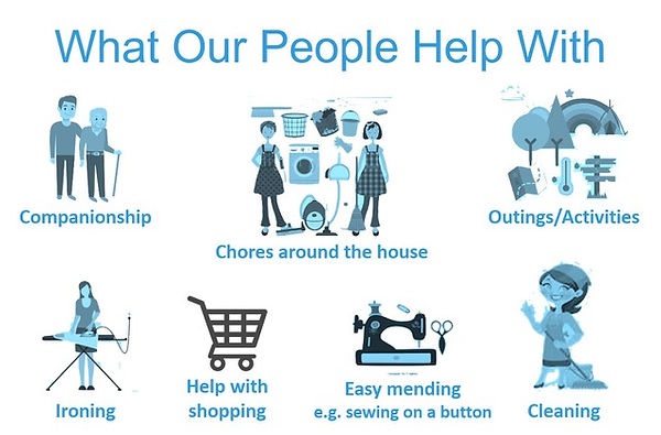 Household Support Service.jpeg