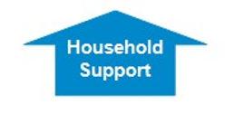 Household Support Service for Elders.jpg