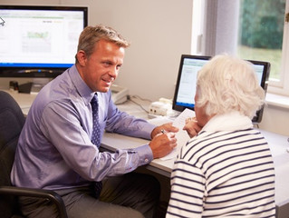 Elderly Fraud Scams: How Seniors Can Protect Themselves from Money Scams