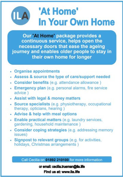 At Home Services for Elderly.jpg