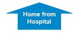 Home for Hospital Service for Elders.jpg