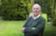 elderly home care services.jpg