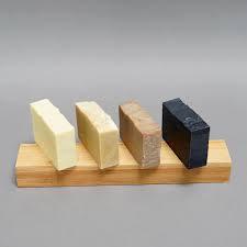 Soap, 80% Lard, Scented