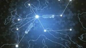 Como dados geoespaciais, monitoramento de sensores e GPS  podem beneficiar as empresas *