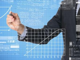 O que é, o que faz e onde encontrar um Cientista de Dados?