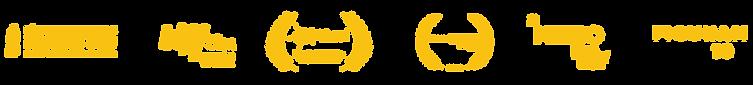 logos premios linea-01.png