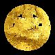 APL Logo Seal GOLD.png