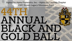 44th Black and Gold Flyer_edited