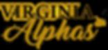 Virginia Alphas.png