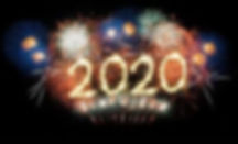 nouvel an 2020.jfif