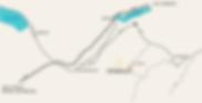 Venir à la brasserie l'Etincelle - Le Poizat-Lalleyriat