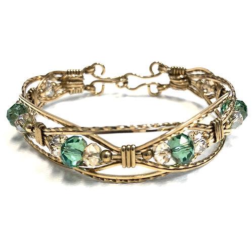 Erin Lacey Bracelet