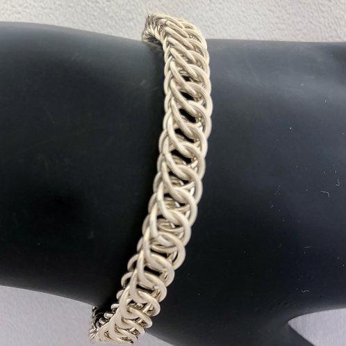 Half Persian 4 in 1 Bracelet