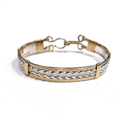 Gatorback  Bracelet