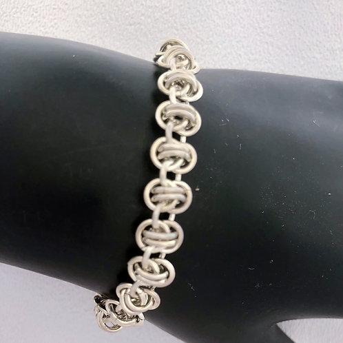 Double Vision Bracelet