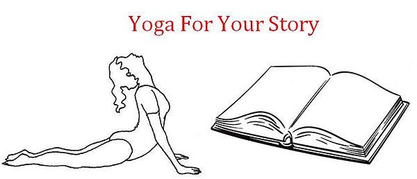 yyoga story text.jpg