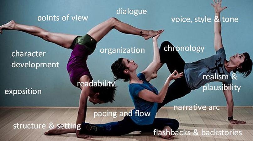 yoga text 2.JPG