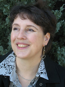 editor Antonia Morton dissertation thesis