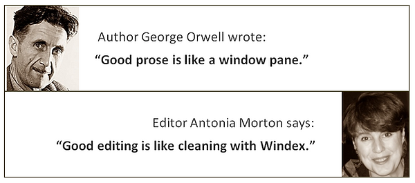 orwell quote 2.PNG