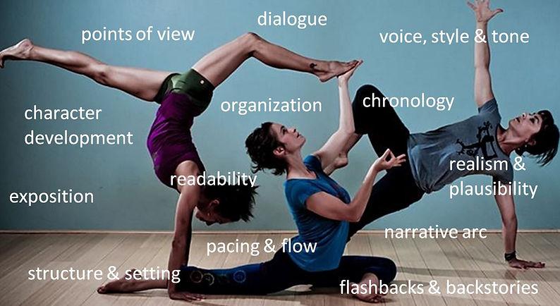 yoga text.JPG