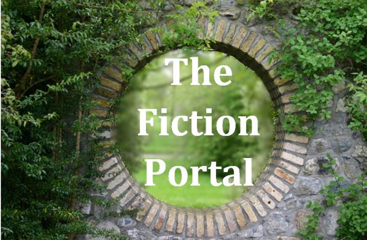a portal 1 revised.JPG