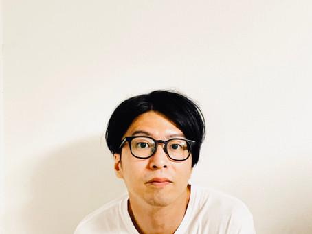 町田ビジネスコンテスト ファイナリスト紹介・森田寛和さん【AGORA LEVEL UP 2021】