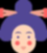 Tokio_Dining_Visual_2020.png