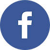 facebookimg.png
