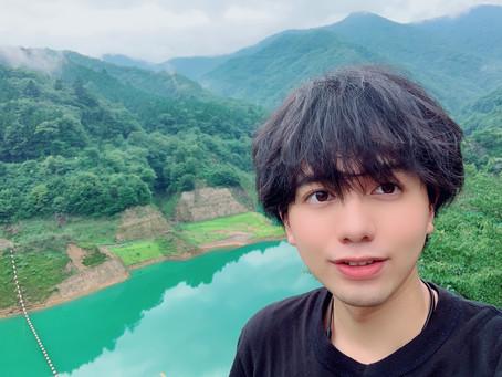 町田ビジネスコンテスト ファイナリスト紹介・西岡貴史【AGORA LEVEL UP 2021】