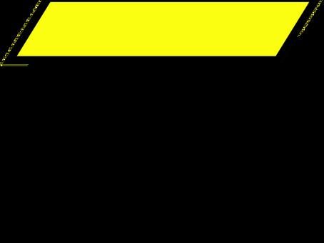 【ロゴ決定!】町田コワーキングオフィスBUSO AGORAのビジネスコンテストの公式ロゴが完成しました!