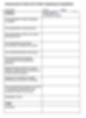 Criteria Sheet.PNG