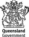QG Logo.jpg