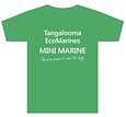 mini marine shirt.PNG