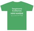 mini marine shirt.PNG