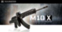 M10X.jpg