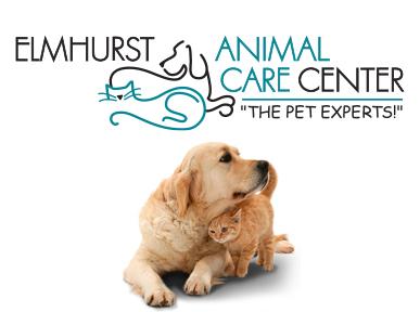 Elmhurst Animal Care Center