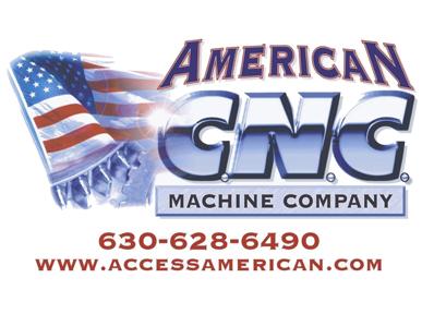 American CNC