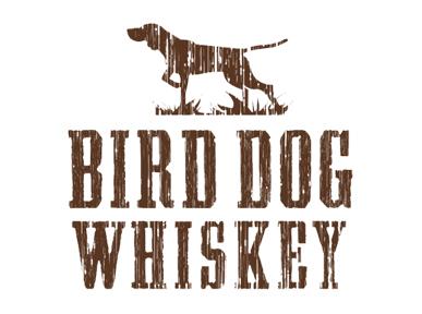 Bird Dog Whiskey