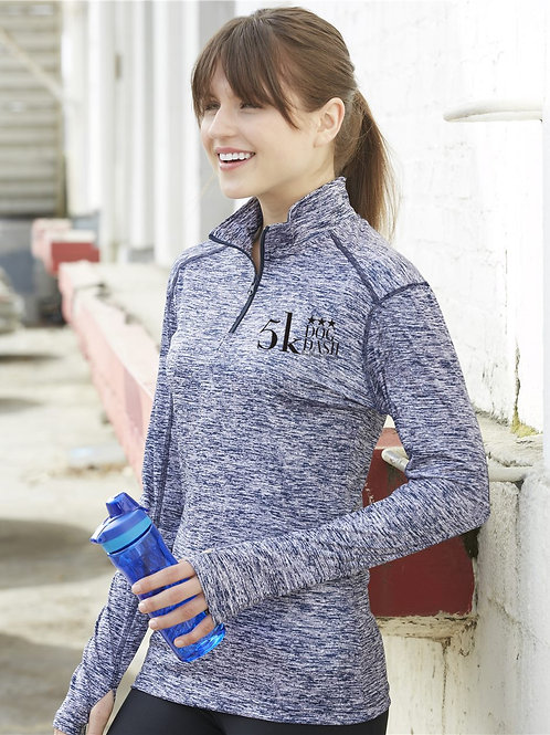 Womans Pullover