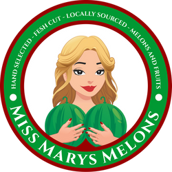 Miss Marys Melons