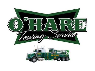 O'Hare Towing