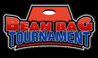 tournament-bag-3.png