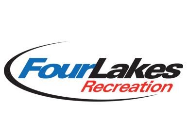 Four Lakes Recreation