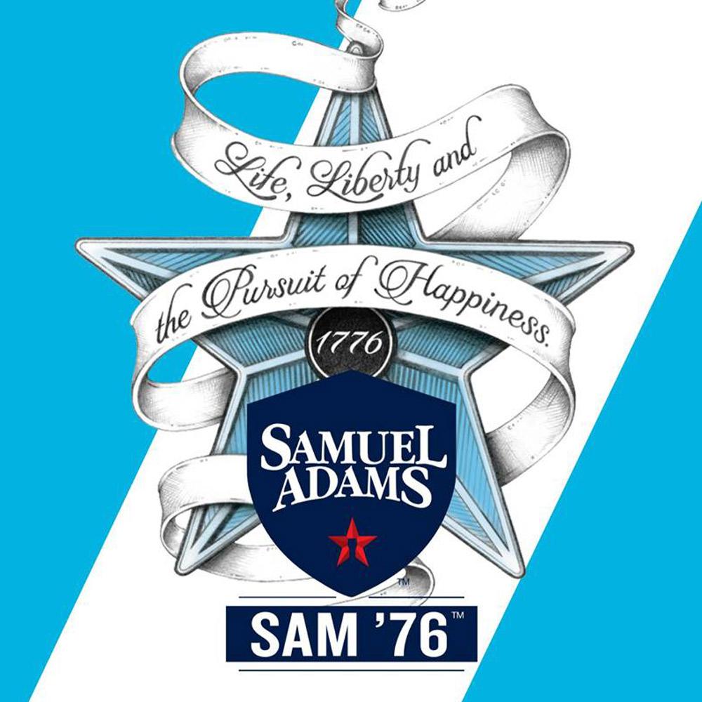 Sam76