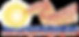 Logo emergence harmonique-1.png