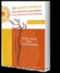 livre SA Christine.png