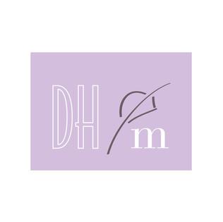 dhm_bookmark_back_FFO.jpg