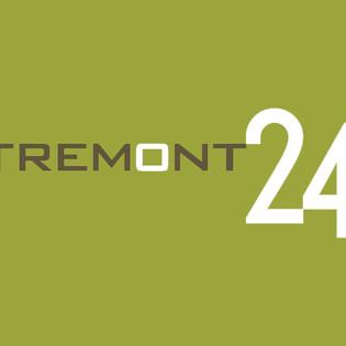 tremont24_logo rev.jpg