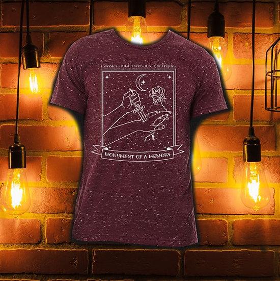 Back Stab T-Shirt (Pre-Order)